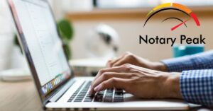 3 Best General Notary Work Tips for your Notary Business